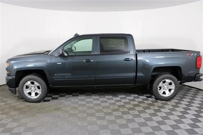 2018 Silverado 1500 Crew Cab 4x4,  Pickup #8427 - photo 12