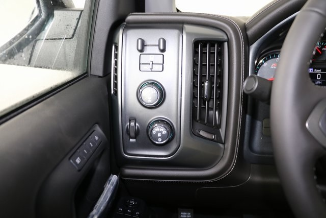 2018 Silverado 1500 Crew Cab 4x4,  Pickup #8439 - photo 23
