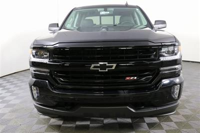 2018 Silverado 1500 Crew Cab 4x4,  Pickup #8439 - photo 5