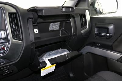 2018 Silverado 1500 Crew Cab 4x4,  Pickup #8453 - photo 24