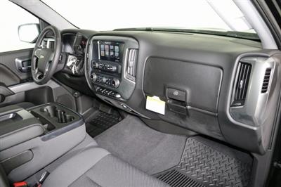 2018 Silverado 1500 Crew Cab 4x4,  Pickup #8453 - photo 30