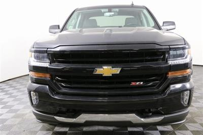 2018 Silverado 1500 Crew Cab 4x4,  Pickup #8453 - photo 5