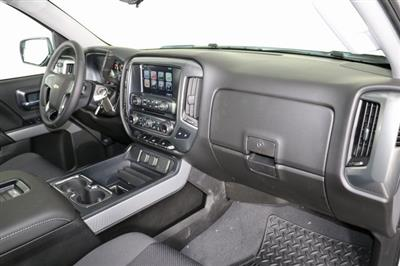 2018 Silverado 1500 Crew Cab 4x4,  Pickup #8456 - photo 30