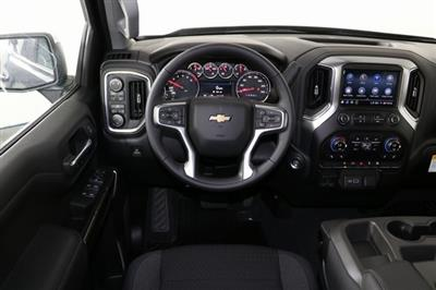 2019 Silverado 1500 Crew Cab 4x4,  Pickup #9064 - photo 13
