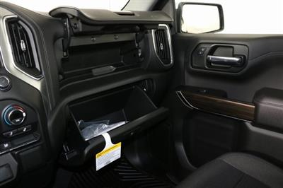 2019 Silverado 1500 Crew Cab 4x4,  Pickup #9064 - photo 24