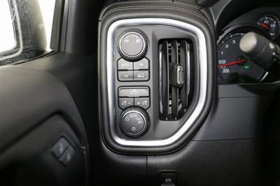 2019 Silverado 1500 Crew Cab 4x4,  Pickup #9064 - photo 26