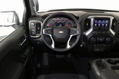 2019 Silverado 1500 Crew Cab 4x4,  Pickup #9071 - photo 13