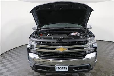 2019 Silverado 1500 Crew Cab 4x4,  Pickup #9071 - photo 6
