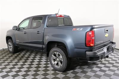 2019 Colorado Crew Cab 4x4,  Pickup #9072 - photo 2