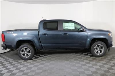 2019 Colorado Crew Cab 4x4,  Pickup #9072 - photo 9