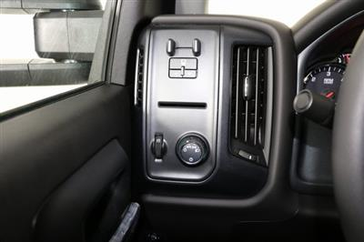 2019 Silverado 2500 Crew Cab 4x4,  Pickup #9094 - photo 19