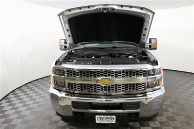 2019 Silverado 2500 Crew Cab 4x4,  Pickup #9094 - photo 6