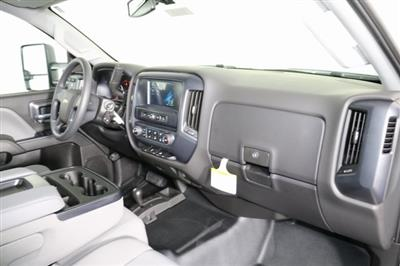 2019 Silverado 2500 Crew Cab 4x4,  Pickup #9095 - photo 30