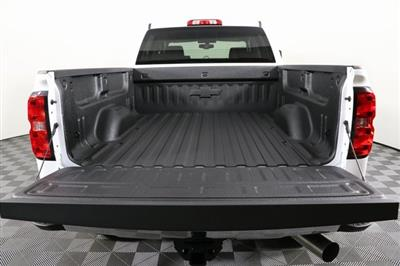 2019 Silverado 2500 Crew Cab 4x4,  Pickup #9096 - photo 12