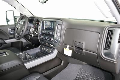 2019 Silverado 2500 Crew Cab 4x4,  Pickup #9096 - photo 33