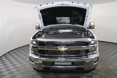 2019 Silverado 2500 Crew Cab 4x4,  Pickup #9096 - photo 6