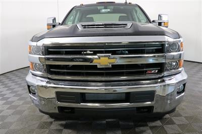 2019 Silverado 2500 Crew Cab 4x4,  Pickup #9102 - photo 5