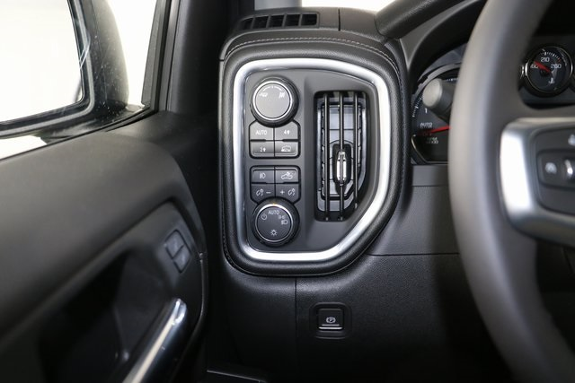 2019 Silverado 1500 Crew Cab 4x4,  Pickup #9110 - photo 27