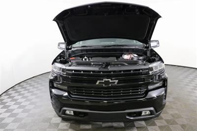 2019 Silverado 1500 Crew Cab 4x4,  Pickup #9110 - photo 6