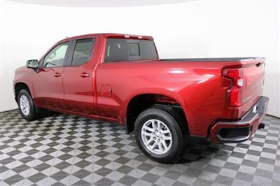 2019 Silverado 1500 Double Cab 4x4,  Pickup #9141 - photo 2
