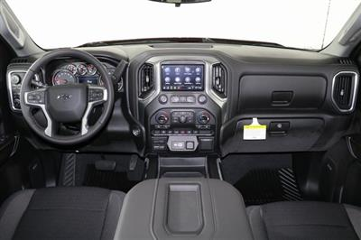 2019 Silverado 1500 Double Cab 4x4,  Pickup #9141 - photo 18