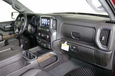 2019 Silverado 1500 Double Cab 4x4,  Pickup #9141 - photo 32
