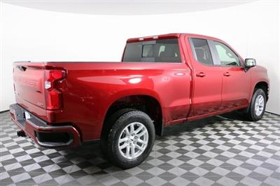 2019 Silverado 1500 Double Cab 4x4,  Pickup #9141 - photo 10