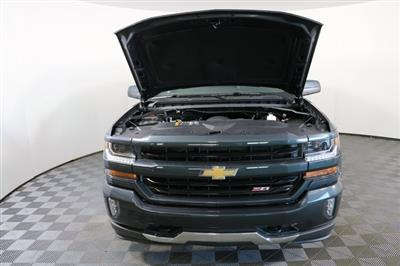 2019 Silverado 1500 Double Cab 4x4,  Pickup #9142 - photo 6