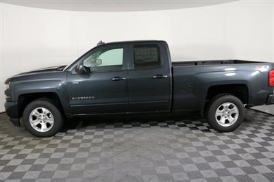 2019 Silverado 1500 Double Cab 4x4,  Pickup #9142 - photo 8