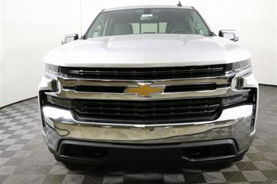 2019 Silverado 1500 Crew Cab 4x4,  Pickup #9168 - photo 5