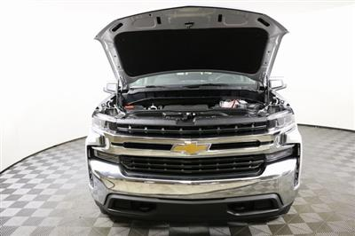 2019 Silverado 1500 Crew Cab 4x4,  Pickup #9168 - photo 6