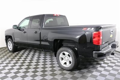2019 Silverado 1500 Double Cab 4x4,  Pickup #9178 - photo 2