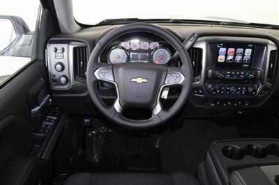2019 Silverado 1500 Double Cab 4x4,  Pickup #9178 - photo 14