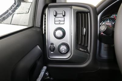 2019 Silverado 1500 Double Cab 4x4,  Pickup #9178 - photo 22