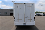 2018 Express 3500 4x2,  American Cargo by Midway Scout Cutaway Van #F8031 - photo 12