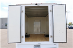 2018 Express 3500 4x2,  American Cargo by Midway Scout Cutaway Van #F8031 - photo 14