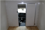 2018 Express 3500 4x2,  American Cargo by Midway Scout Cutaway Van #F8031 - photo 33