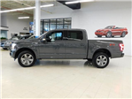2018 F-150 SuperCrew Cab 4x4,  Pickup #F8221 - photo 5