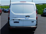 2018 Transit Connect 4x2,  Empty Cargo Van #F8380 - photo 7