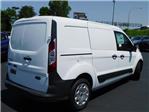 2018 Transit Connect 4x2,  Empty Cargo Van #F8380 - photo 8