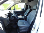 2018 Transit Connect 4x2,  Empty Cargo Van #F8380 - photo 11