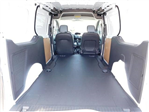 2018 Transit Connect 4x2,  Empty Cargo Van #F8380 - photo 2