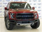 2018 F-150 SuperCrew Cab 4x4,  Pickup #F8463 - photo 1