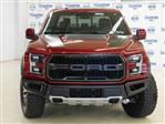 2018 F-150 SuperCrew Cab 4x4,  Pickup #F8463 - photo 15