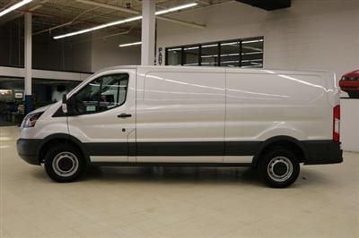 2018 Transit 250 Low Roof 4x2,  Upfitted Cargo Van #F8535 - photo 5