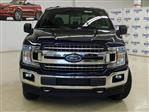 2018 F-150 SuperCrew Cab 4x4,  Pickup #F8789 - photo 3