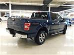 2018 F-150 SuperCrew Cab 4x4,  Pickup #F8789 - photo 2