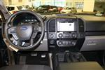 2018 F-150 SuperCrew Cab 4x4,  Pickup #F8850 - photo 13