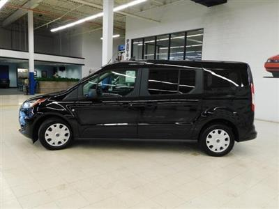 2019 Transit Connect 4x2,  Passenger Wagon #F9007 - photo 5