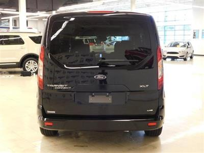 2019 Transit Connect 4x2,  Passenger Wagon #F9007 - photo 7
